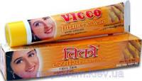 Крем Викко куркума (Vicco Turmerc cream) 50гр - Vicco