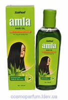 Масло Амлы для волос (Sahul) 100 мл