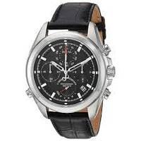 Оригинальные Мужские Часы BULOVA 96B259
