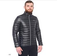 Куртка Adidas Jacket NEO AY9948, фото 1