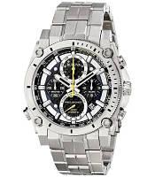 Оригинальные Мужские Часы BULOVA 96G175