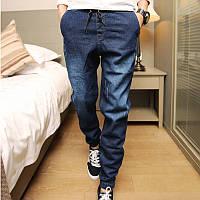 Мужские штаны СС8404