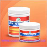 Лецитин Премиум (Ultra-Fine Premium Lecithin) 285г. - Витамакс
