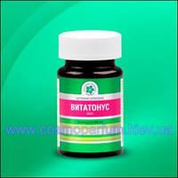 Витатонус (MSM) 30 капсул - Витамакс