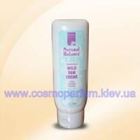 Крем Природное равновесие (Natural Balance Wild Yam Cream) 118г. - Витамакс