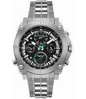 Оригинальные Мужские Часы BULOVA 96G241