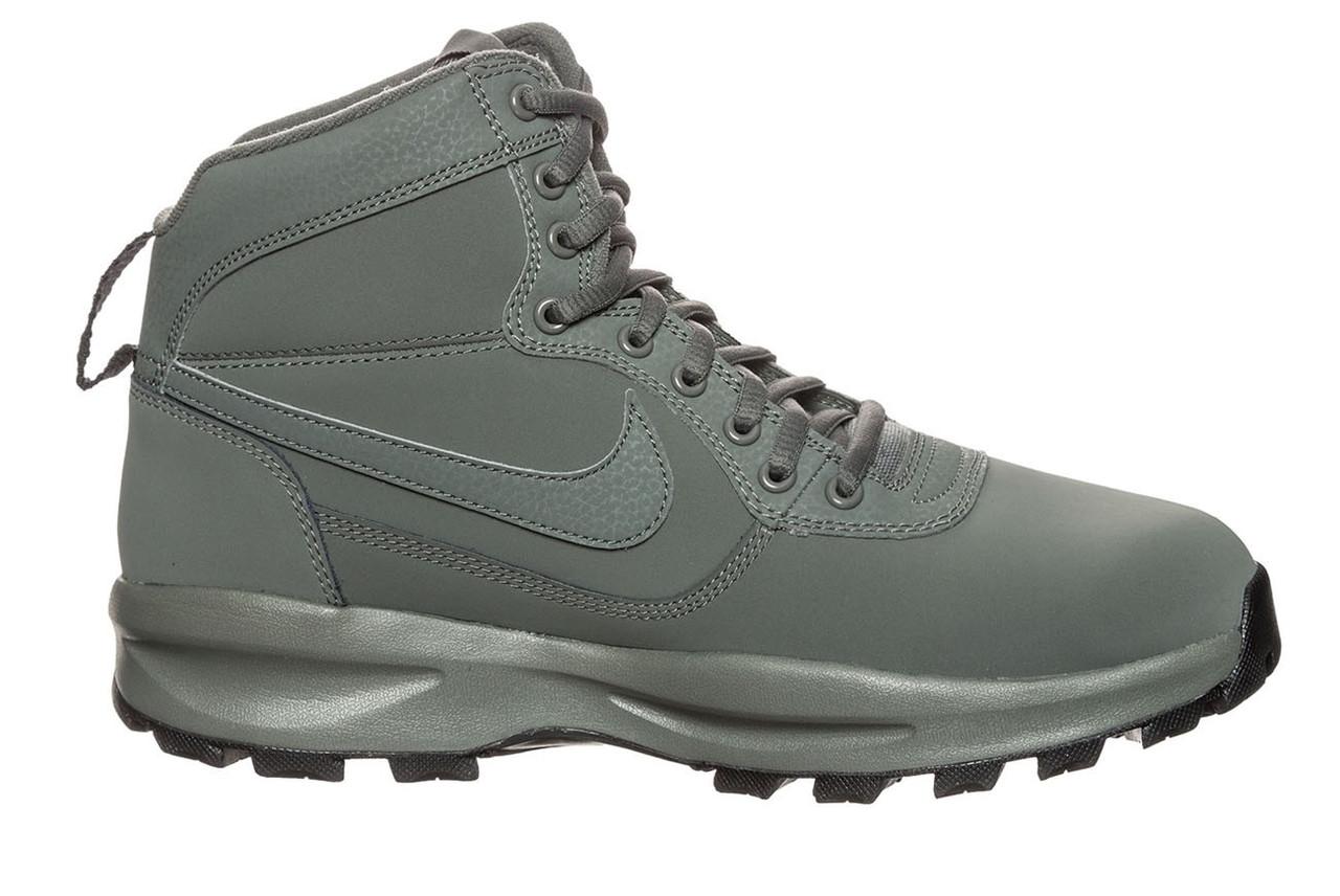 1cf8d1c6ff88 Оригинальные мужские кроссовки Nike Manoadome - Sport-Boots - Только  оригинальные товары в Львове
