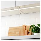 ОМЛОПП светодиодная подсветка столешницы, фото 2
