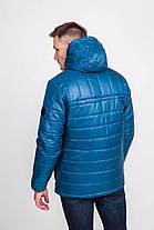 Куртка для мужчин, фото 2