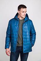 Куртка для мужчин, фото 3