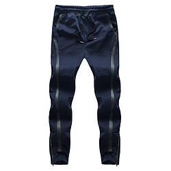Мужские спортивные штаны AL-8405-95