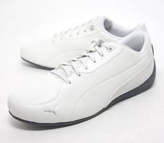 Чоловічі кросівки PUMA DRIFT CAT 7 CLN 363813 02