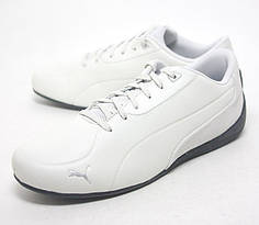 Мужские кроссовки PUMA DRIFT CAT 7 CLN (363813 02)