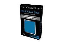 Blue Clay Bar (синяя глина) Crystal Side для очистки кузова автомобиля