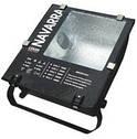 Прожектор  navarra Lux-NV 600, фото 3