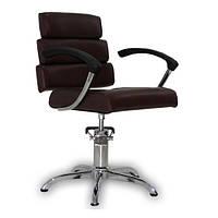 Кресло парикмахерское ITALPRO, фото 1