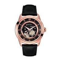 Оригинальные Мужские Часы BULOVA 97A116