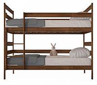 """Двухъярусная кровать  """"Ясная"""""""
