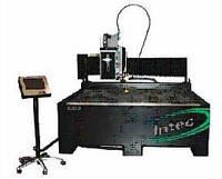 Оборудование Techni Waterjet (Австралия)