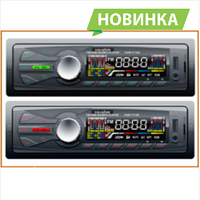Автомагнитола MP3, SD, USB, FM Celsior CSW-1710G