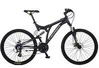 "Велосипед Crosser Smart 20"""