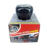 Ручка на рулевое колесо, карбон King KG-2527