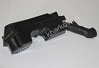 воздушный фильтр в сборе-2 (короткая нога) скутера GY6-50CC-4Т