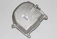 крышка клапанов скутера GY6-50CC-4Т