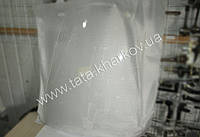 Ветровое стекло большое  китайского скутера