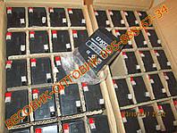 "Аккумулятор (АКБ) Кислотно-свинцовый ""UKC"" WST 6v/4,5a (август 2017г. в.) размер 100х70х45мм"