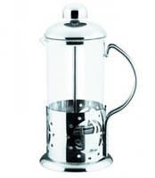 Френч-пресс для чая,кофе Empire Em-1734 заварочный чайник 1000 мл. (Empire Эмпаир Емпаєр) 