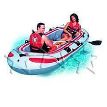 Надувная лодка Bestway 61082