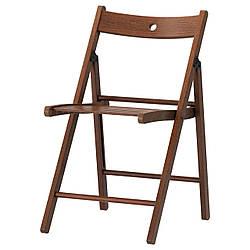 ТЕРЬЕ стул складной