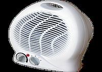 Тепловентилятор Domotec DT-4100