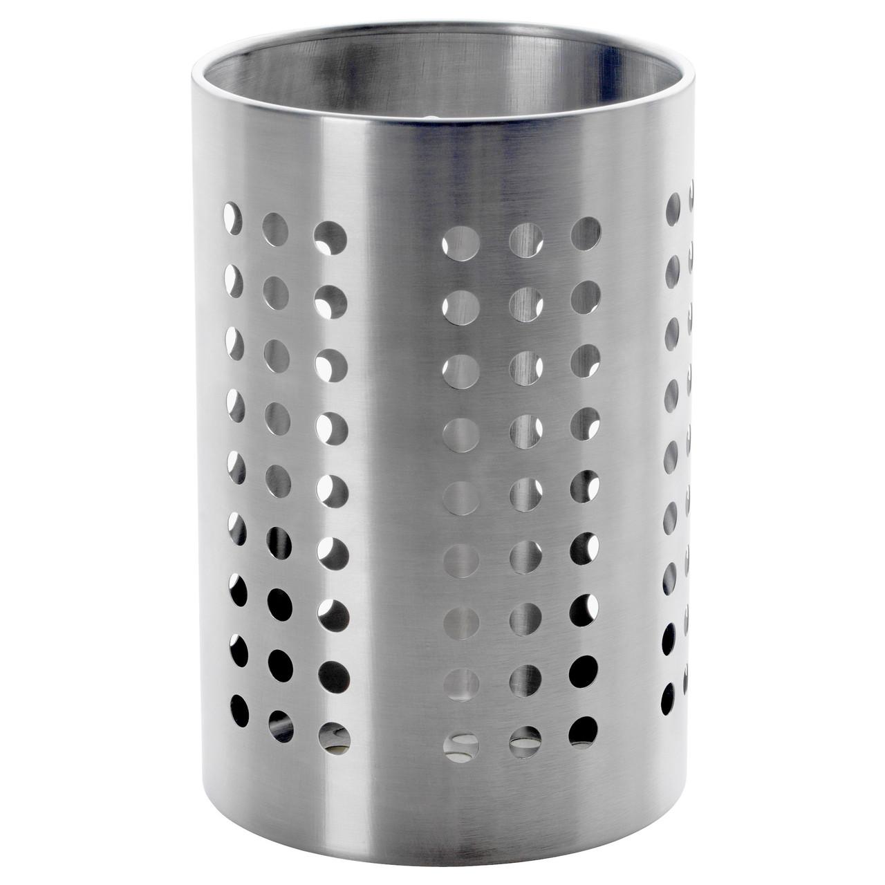 ОРДНИНГ Сушилка для кухонных принадлежностей, 301.317.16