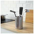 ОРДНИНГ Сушилка для кухонных принадлежностей, 301.317.16 , фото 2