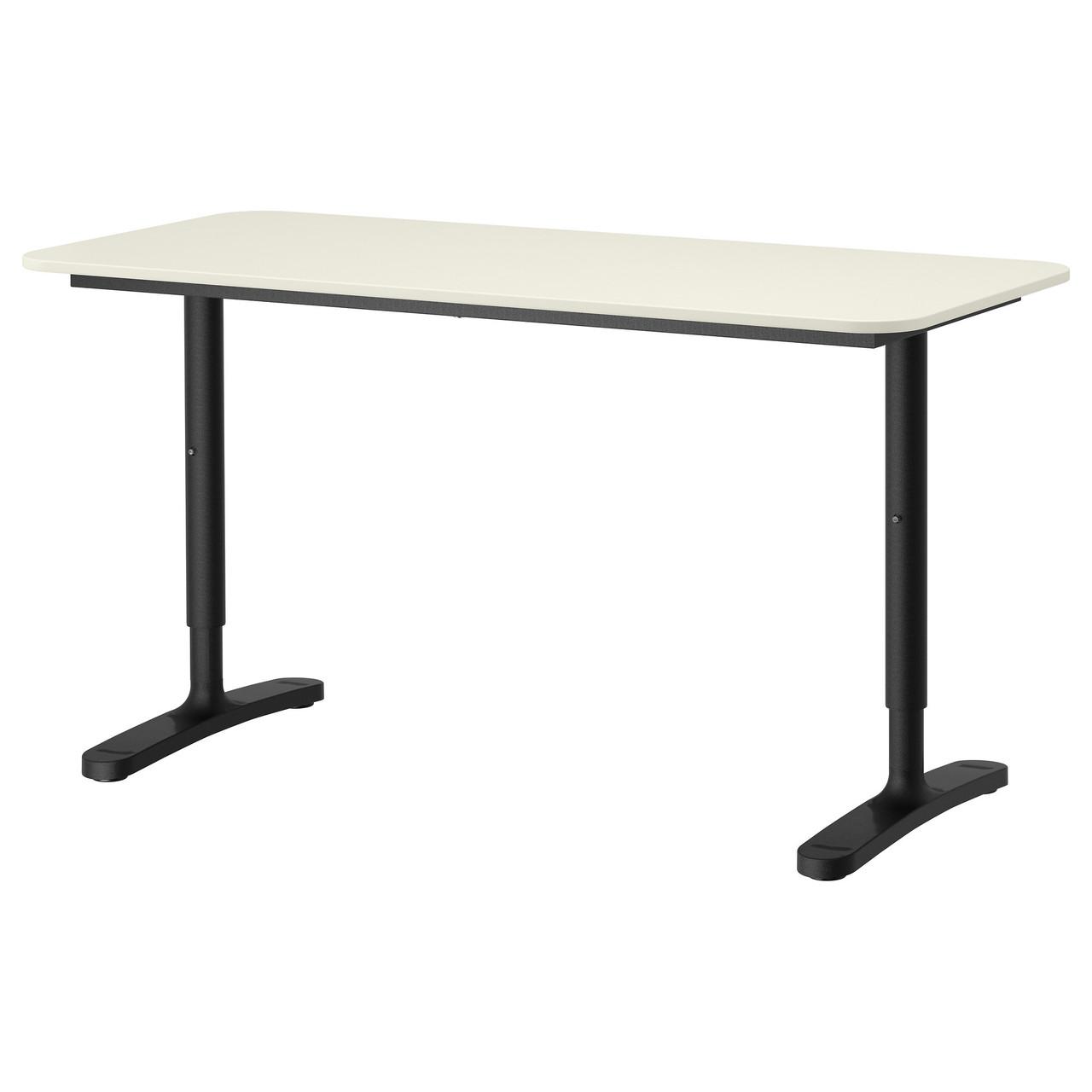 БЕКАНТ письменный стол