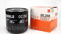 Фильтр масла Transit 2.5D/TD 84-00/Connect 1.8DI/TDI