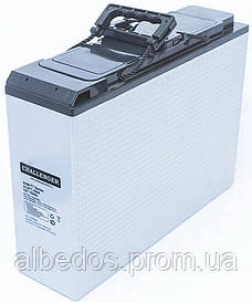 Аккумуляторная батарея CHALLENGER A12FT-100A
