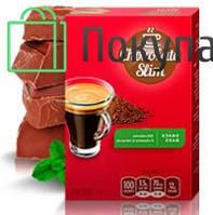 Натуральный комплекс для похудения, Choсolate Slim, шоколад для похудения, шоколад слим