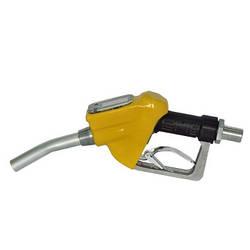 Топливораздаточный кран АЗ-15А