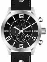 Часы Slava SL10026 SB