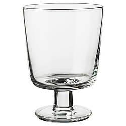 ИКЕА/365+ Бокал для вина, 702.783.63