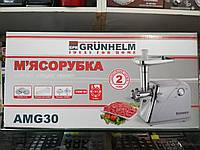 GRUNHELM AMG30
