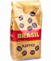 Кофе в зернах Alvorada Brasil 1000 г.