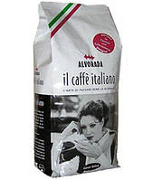 Кофе в зернах Alvorada il Caffee Italiano 1000 г.