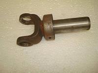 Вилка карданная Москвич 2140-412