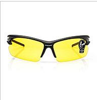 Велосипедные Cпортивные очки для активного отдыха, удобные для ношения.