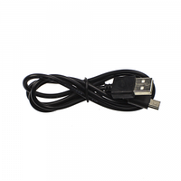 USB MOTOROLA L7/V3 WITH LINE TO CHARGE