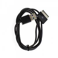 USB ASUS EEE PAD TRANSFORMER (TF 101/201/300/700)